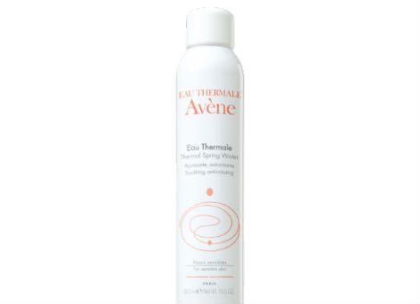 AVENE_EAU_THERMALE_SPRAY