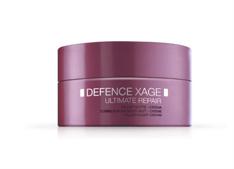 DEFENCE XAGE ULTIMATE REPAIR
