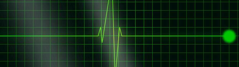 analisi elettrocardiogramma a riposo ECG - farmacie Orbassano Rivalta