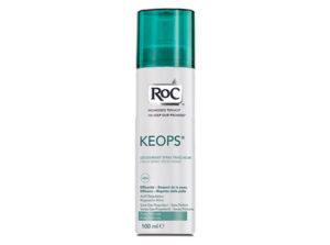 Roc_deodorante_spray_fresco