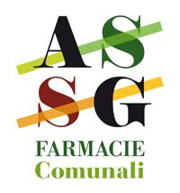 Logo Azienda Speciale San Giuseppe - Orbassano Rivalta