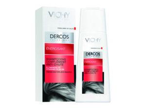 DERCOS_shampoo_energizzante