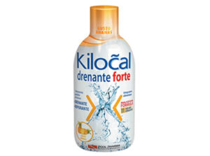 KILOCAL_drenante_Ananas