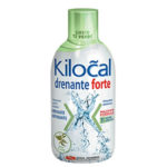 KILOCAL_drenante_The_ Verde