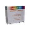 MASSIGEN magnesio potassio