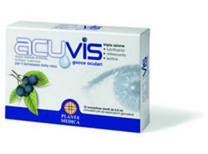 ACUVIS_gocce_oculari