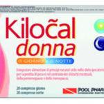 KILOCAL_donna_giorno_notte