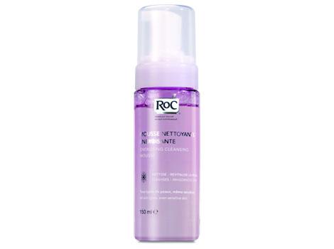 ROC_mousse_detergente