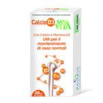 CALCIOD3 sanavita