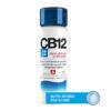 CB12 colluttorio