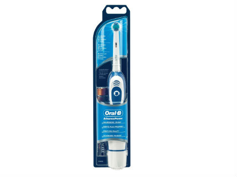 ORALB Advance Power