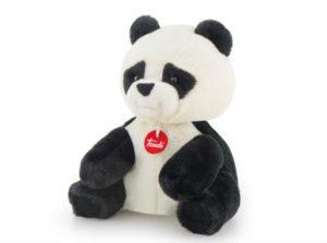 TRUDI SCALDASOGNI Panda