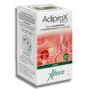 adiprox advance 50compresse