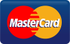 icona mastercard