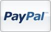 icona paypal