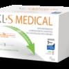 Xls medical 180 compresse