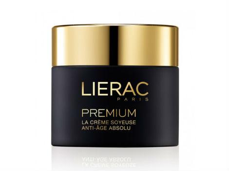 LIERAC Premium La Creme