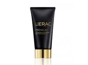 LIERAC Premium Le Masque