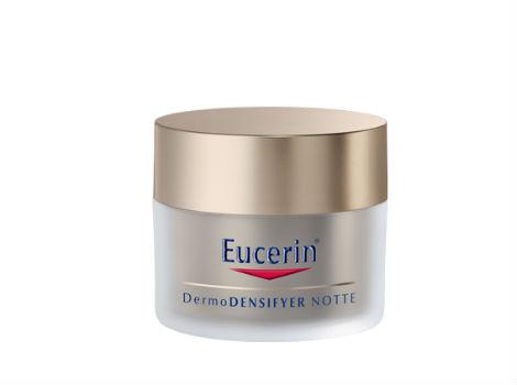 eucerin dermodensifyer notte