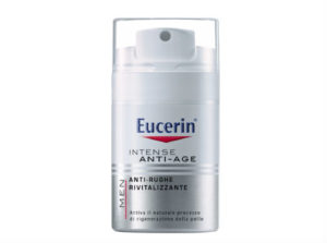 EUCERIN MEN Antirughe