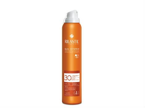 RILASTIL SUN SPF 30 Spray Multidirezionale