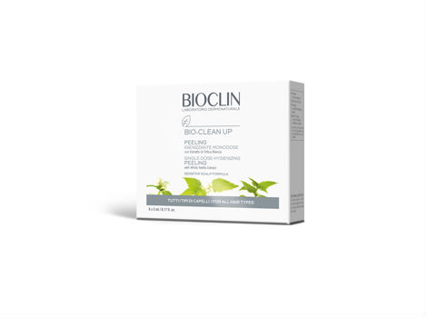 BIOCLIN Bio-clean up