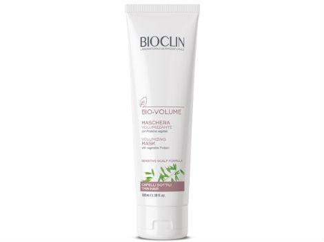 BIOCLIN Bio-volume Maschera