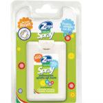 ZCARE Pocket Spray