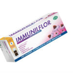 IMMUNILFLOR mini drink