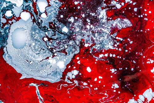 Auto-analisi del sangue - Farmacie orbassano rivalta torino