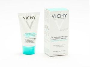 VICHY_Deodorante_Crema_7_giorni