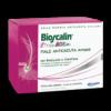 Bioscalin Tricoage 45+ 10 fiale