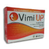 Vimi Up multivitaminico 14 buste