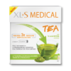 XLS tea 30 bustine