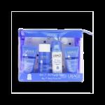 Uriage kit bebè formato da 4 prodotti