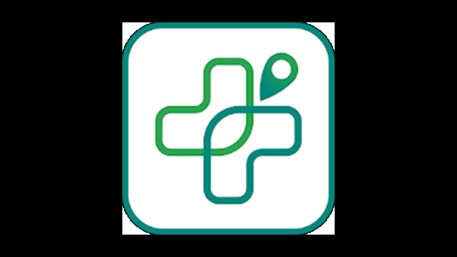 immagine applicazione farmacia aperta