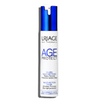 Uriage fluido multiazione 40ml