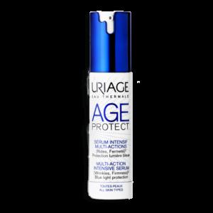 Uriage age protect siero intensivo