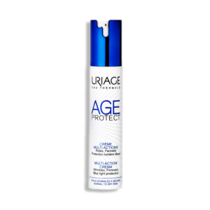 Uriage age protect crema multiazione 40ml