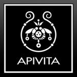 logo apivita
