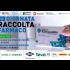 Banco-Farmaceutico-2020.png