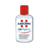 Amuchina gel igienizzante mani 80 ml