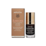 apivita queen bee - 15 ml