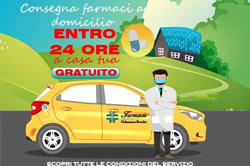 consegna-farmaci-a-domicilio---Famracie-Orbassano-Rivalta
