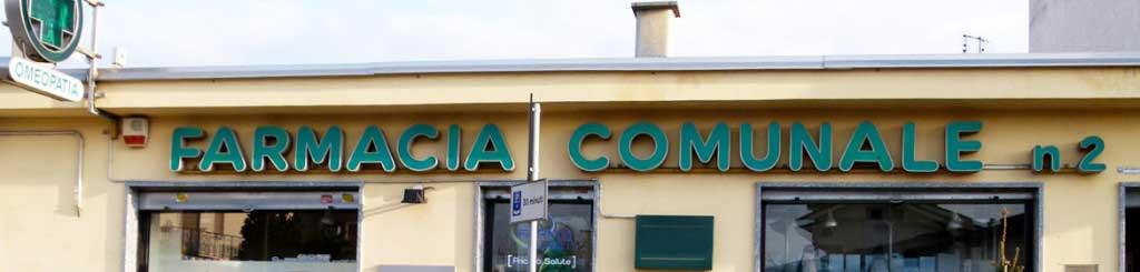 farmacia-comunale-2-orbassano-via-montegrappa-1024x245-01